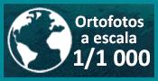 Botó Cartografía Ortofotos 1/1000