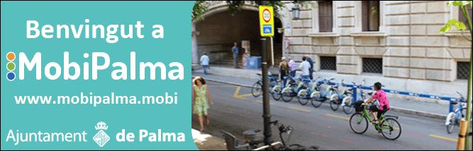 Banner mobilitat - mobipalma.mobi